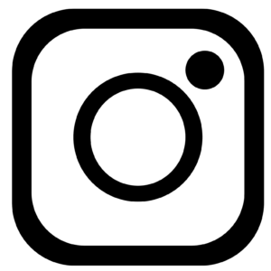 Instagram Azara